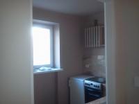 Przebudowa mieszkania Kielce - 1404995168Zdjecie4980.jpg