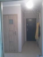 Przebudowa mieszkania Kielce - 1404995172Zdjecie4983.jpg