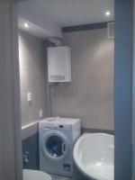 Przebudowa mieszkania Kielce - 1404995175Zdjecie4984.jpg